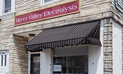 River Valley Electrolysis location photo