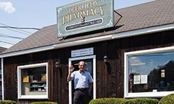 Deerfield Pharmacy location photo