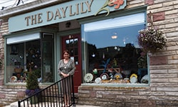 The Daylily location photo